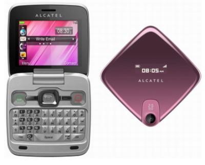 Alcatel ot808 - Copia (3)