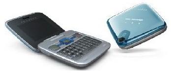 Alcatel ot808 netbook