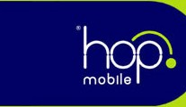 Hop mobile estero