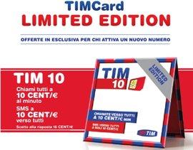TIM 10