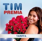 Tim Premia