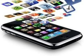offerte internet cellulare confronto gestori