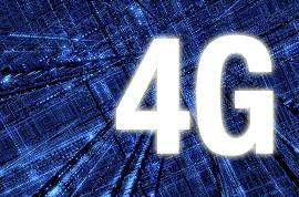 cellulari 4G