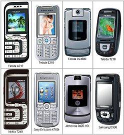 cellulari rigenerati