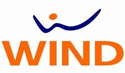 wind tariffe