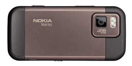 N97 mini immagini