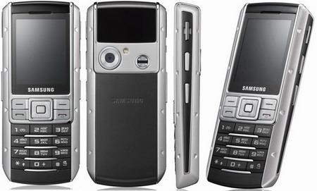 Samsung dual sim GT-S9402 Ego