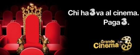gande cinema 3