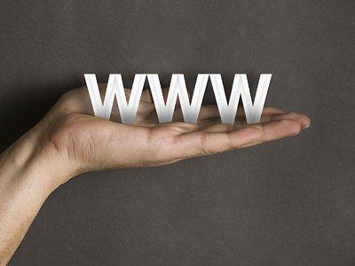 incentivi statali banda larga alice