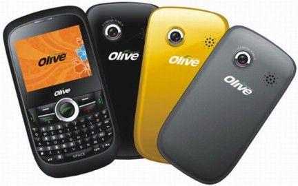 olive tre sim wiz_v_gc800