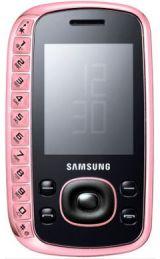samsung-b3310