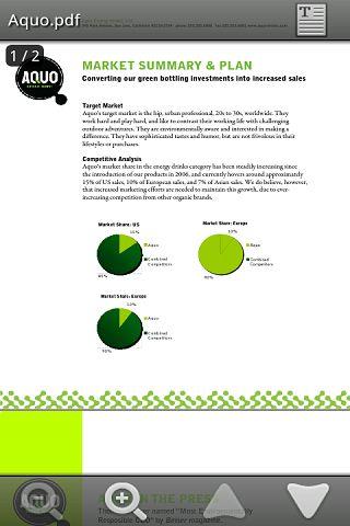 Adobe-reader-pdf-android