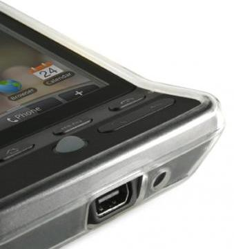 HTC Hero custodia