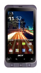 acer-stream-mobile-phone-android-1