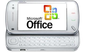 microsoft-nokia-office
