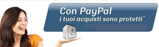 paypal android market
