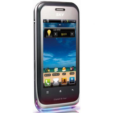 _4minipantech-android-im-a630kjpeg