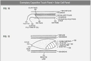 6-6-10-capacitivetouchpanelpatent