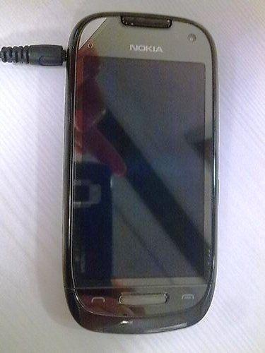 Nokia-C7_48197_1