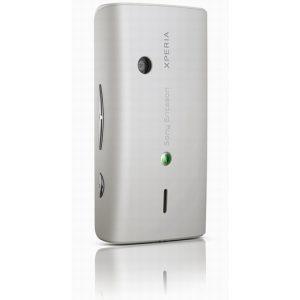 Sony-Ericsson-Xperia-X8-Shakira-3