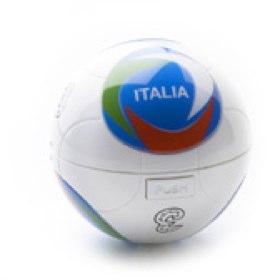 chiavetta 3 mondiali di calcio