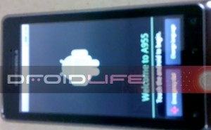 droid-2-front-droidlife