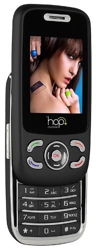 hop mobile dual sim hm 88