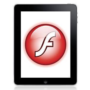 ipad-flash