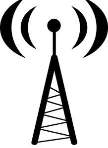 radio_antenna(1)