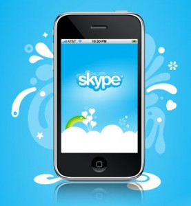skype-iphone-3