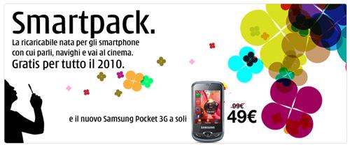 smartpack-tre