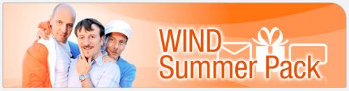 wind-summer-pack