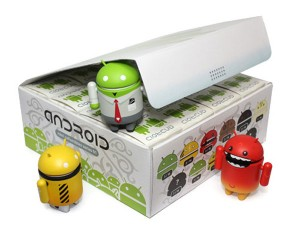 Android-Mini-Collectibles_2