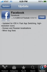 facebook-for-iOS-4