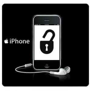 iphone-ios-4-jailbreak-hacktivation-pwnage-4.0-image