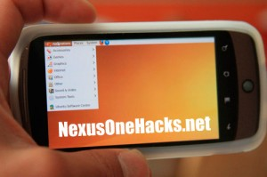 nexus-one-ubuntu