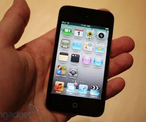 prezzo iphone 3g nuovo