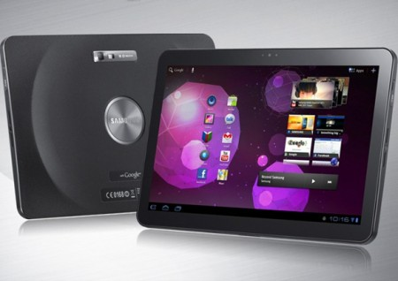Samsung Galaxy Tab 10.1 e1297655046653 [Download] Ice Cream Sandwich per Samsung Galaxy Tab 10.1