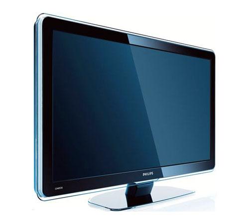 philips-televisione
