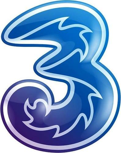 Logo-h3g-blu-viola-outline1