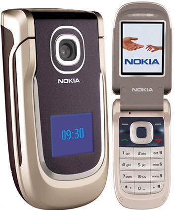 Cellulari per anziani nokia settimocell - Smartphone con tasti ...