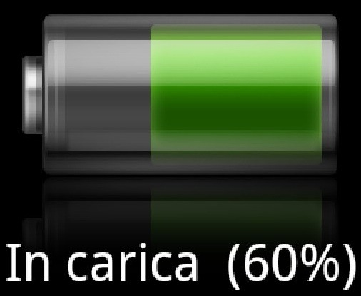 batteria-android