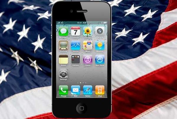 iphone-america