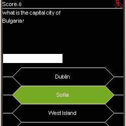 giochi gratis per alcatel ot-708