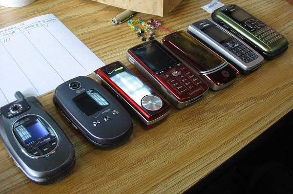 Come Localizzare Un Cellulare! - Programmi - Nokioteca [Nokia] Forum