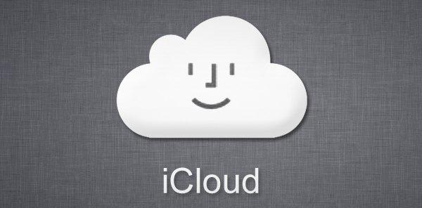 icloud-ios