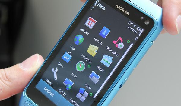 giochi cellulare symbian