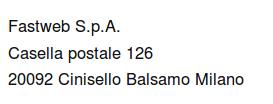 Air Force Renzi, sul contratto ora indaga la Corte dei conti