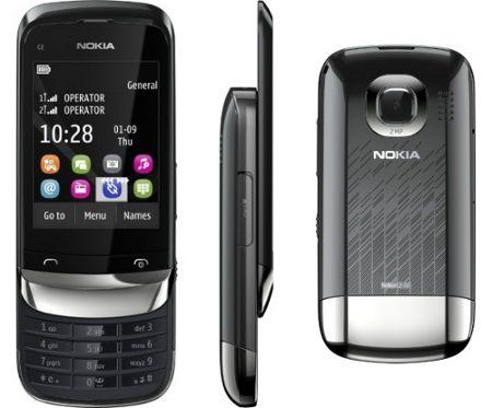 Dragonica Mobile v100 Mod Apk - Apk-Landcom