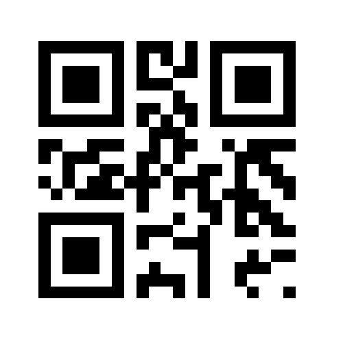 download еология ссср том